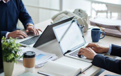 Miért kell tudnod magad eladni online?